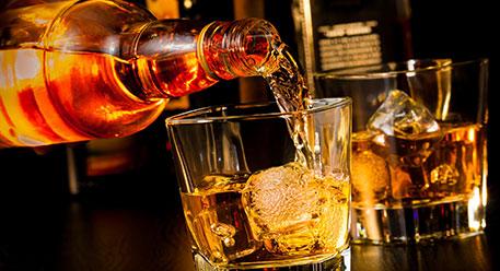 Liquor Licenses for Sale